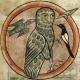 Средневековые шипровые ароматы: Oiselets de Chypre или загадочные кипрские птички