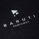 Порох и Цветы: Baruti Perfumes. Часть 3