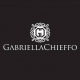 Maison Gabriella Chieffo приоткрывает тайну запуска нового аромата