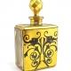 Parfums Babani: Взрыв из прошлого