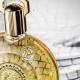 20 лет M.Micallef: юбилейный аромат и перезапуск линейки Les Exclusifs