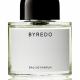 Как пахнет новый безымянный аромат марки Byredo?