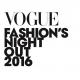 Vogue Fashion's Night Out 2016 в Москве и Санкт-Петербурге