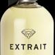 EXTRAIT D'ATELIER - только бездельник не пахнет никак
