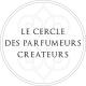 Le Cercle des Parfumeurs Créateurs Osmanthé: османтус и цензура