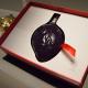 Медаль за отвагу: Purple Heart
