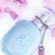 Снежная роза ROSE DES NEIGES от Parfums de Rosine
