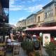 Путешествия носа: экспресс-маршрут по Тбилиси