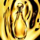 Dior J'adore: новое парфюмированное масло для тела и новое видео