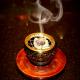 Олибановые кислоты — тайна аромата ладана