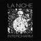InterCHARM 2016: краткий гид по выставке