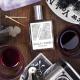 Ароматы, вдохновлённые вином: Интервью с основательницей Kelly+Jones