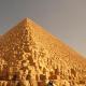 Жизнь без пирамид: кошмар или благо?