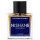 Fan Your Flames от Nishane: яростный гурманский