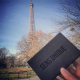 Sens Unique Box: ароматы из Парижа на дом