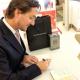 Жан-Филипп Клермон отвечает на вопросы читателей Fragrantica