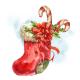 Праздник к нам приходит: новогодние рецепты парфюмеров