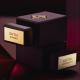 Два новых аромата Initio Parfums Privés