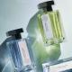 L'Artisan Parfumeur выпускает новые одеколоны