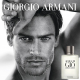 Giorgio Armani Acqua di GiòPour Homme: двадцать лет легенды