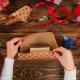 Идеи новогодних подарков. Часть 2