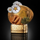 Golden Powder The House of Oud: праздничный аромат