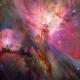 Oliver and Co Nebula 1: «белый» минимализм