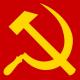 Сделано в СССР: душистые артефакты минувшей эпохи