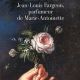 Обзор книги A Scented Palace: The Secret History of Marie Antoinette's Perfumer