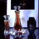 Новый парфюмерный Дом Elegantes London