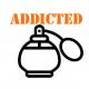 Addicted: когда «хороший» аромат становится«плохим»