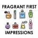 Первые Парфюмерные Впечатления: новинка от Courrèges, редкость от Picasso, классика от Miller Harris и другие