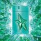 Mint condition: мята в парфюмерии и не только