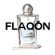 FLAQON Perfume Set: новый российский сервис парфюмерных коробок