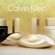 Calvin Klein Pure Gold Euphoria Men, Pure Gold Euphoria Women