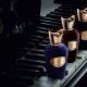 Sospiro: новые ароматы Diapason и Ensemble
