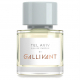 Gallivant Perfumes: London, Tel Aviv, Brooklyn и Istanbul