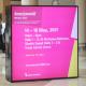 Beautyworld Middle East 2017: развитие и многообразие