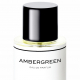AMBERGREEN Oliver & Co. - Best Artistic Independent Perfume