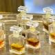 Roxana Illuminated Perfume: новый аромат - Chiaroscuro
