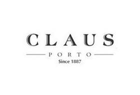 Claus Porto Nederland.Claus Porto Aromaty