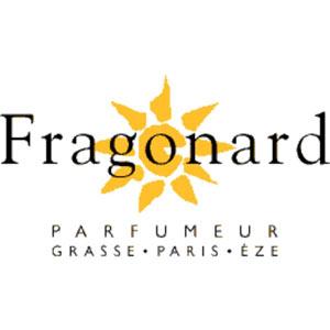Fragonard ароматы