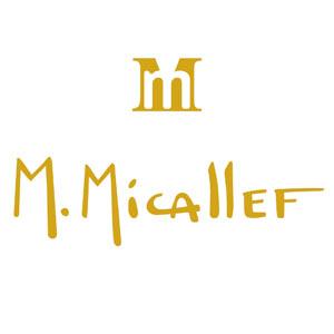 Картинки по запросу MICALLEF logo